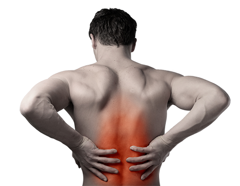 back-pain-physiotherapy