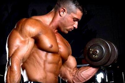 Bodybuilder_workouts